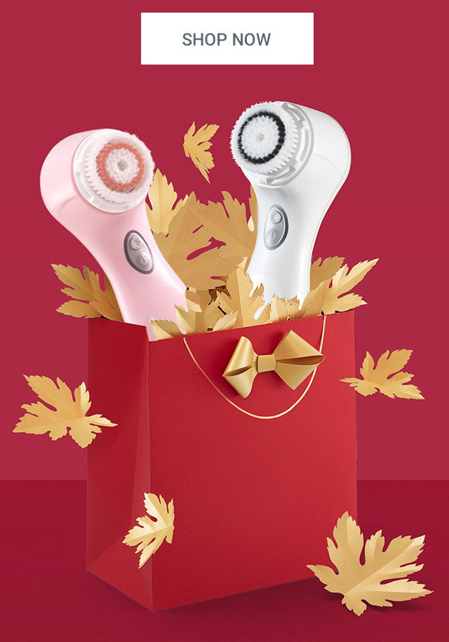 Black Friday sconti Clarisonic